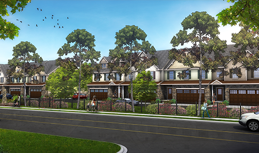 sharon_rd_townhomes_picture
